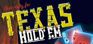 texas-holdem-poker-variants